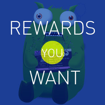 rewards-your-want-b